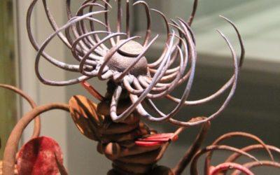 Artwork Chocolate Belgique-Tournai 2013 Maison Quenoy depuis 1864
