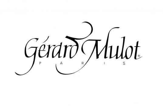 gerard-mulot-logo-1-537x350