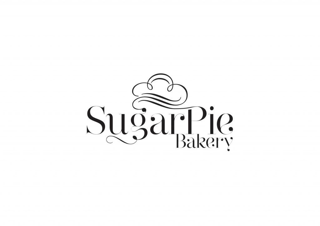logo-spb-jpg