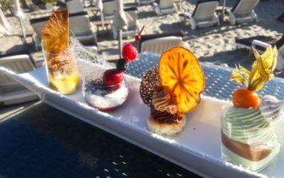 Freestyle Sweet Dessert Millesim