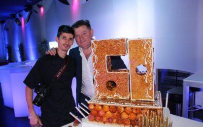 Birthday Alain Ferrand - Barcares 2019